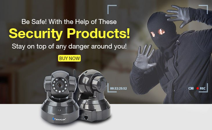 Акция «Super discount for Tool & Home - up to 68% OFF»